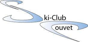 Ski Club Couvet